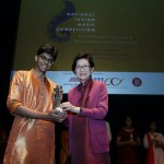 National Indian Music Competition21 June 2014School of The Arts