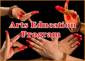 arts-education