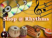 shop-at-ras