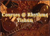 courses-at-thythms