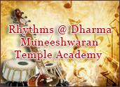rhythms-at-dharma